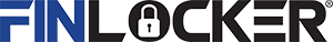 FinLocker LLC