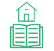 homeownership education