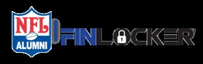 NFL+FinLocker