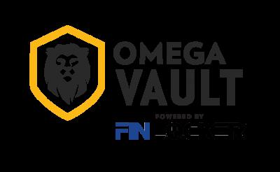OmegaVault-temp
