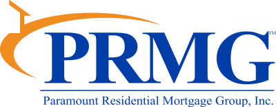 PRMG Logo - COLOR - OUTLINES - RGB