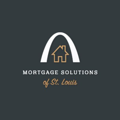 st-louis-mo_mo_mortgage-brokers_108